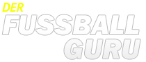 Fussball-Guru.de